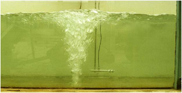 wave_pool